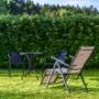 Poradnik dla ogrodników inietylko