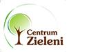logo-Centrum-Zieleni-75.png